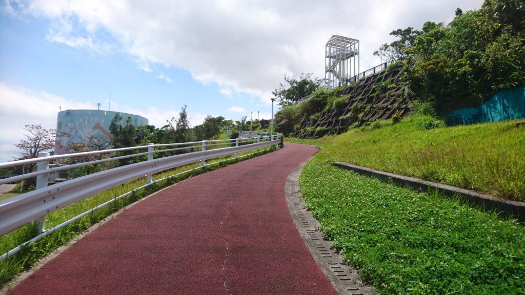 沖縄市こどもの国