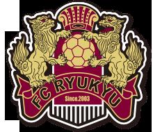 FC琉球エンブレム