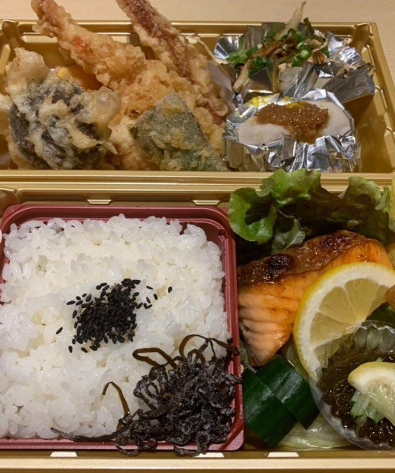 沖縄市コザのテイクアウト(お持ち帰り)ができる飲食店