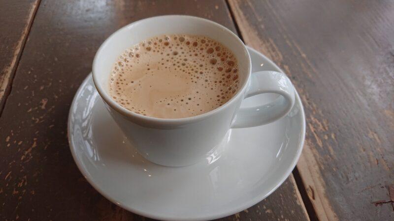 ロギ(Roguii)沖縄市与儀のコーヒー