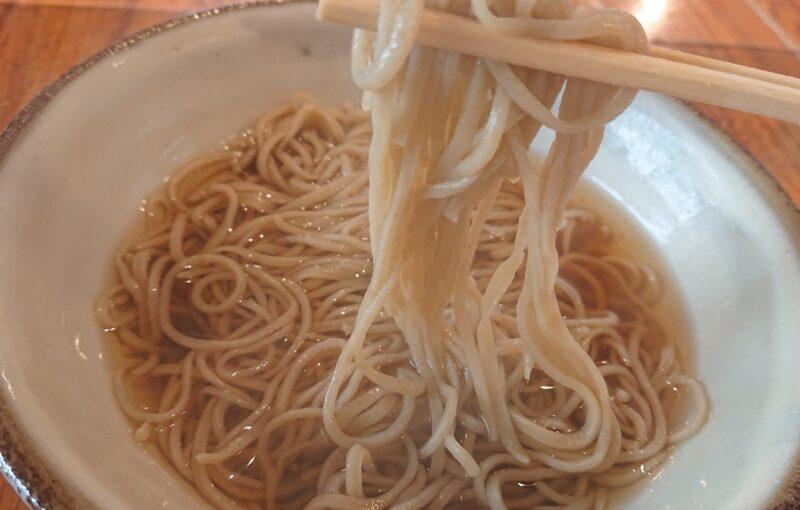 CHIHANA CAFE(チハナカフェ)・庵土(あんど)沖縄市胡屋のそば
